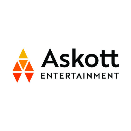 Askott Entertainment