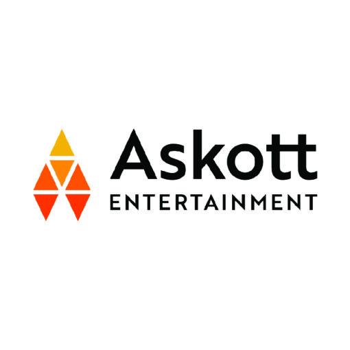 Askott Entertainment